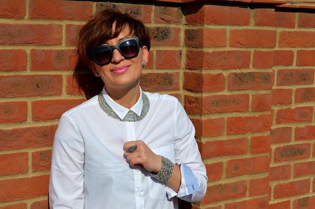 Adriana Style Blog, Blogerka modowa Puławy, Doradca Wizerunku, Efekt Aureoli, Efekt Halo, Jak Cię widzą tak Ci płacą, Jak Cię widzą tak Cię piszą, Osobista Stylistka, Pierwsze Wrażenie