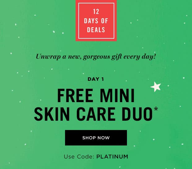 This coupon code expires midnight tonight 11/9/2020 ET.