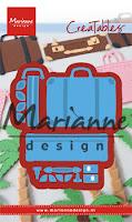 http://www.scrappasja.pl/p17780,lr0542-wykrojniki-creatables-walizki.html