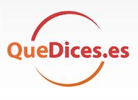 http://www.quedices.com/