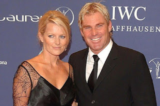 Shane Warne, Biography, Profile, Age, Biodata, Family , Wife, Son, Daughter, Father, Mother, Children, Marriage Photos.