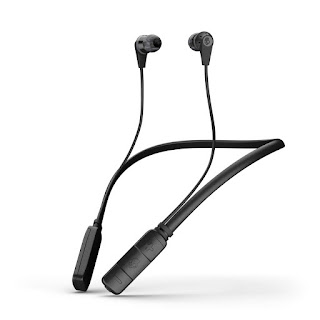 Best Bluetooth Earphones Under 3000