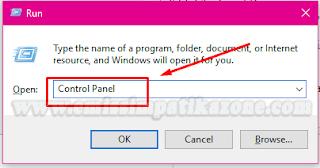 Trik Menyimpan Template E-MANJA ke CSV Agar Tidak Loading Ketika Upload