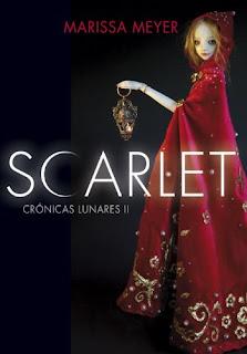 scarlett-cronicas-lunares-marissa-meyer