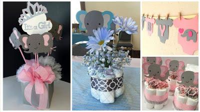 centros-mesa-elefantito-ideas