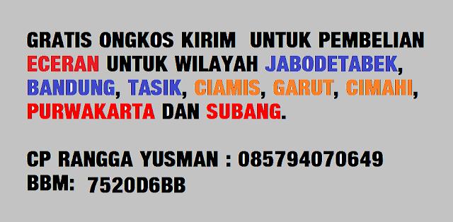 Celana Jeans Murah di Bogor