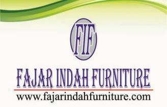 Lowongan Fajar Indah Furniture Jepara sedang membuka kesempatan kerja untuk posisi sebagai berikut