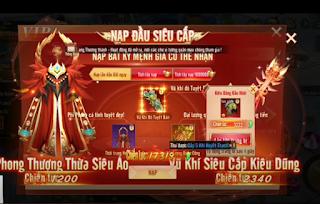 Tải game lậu mobile Thái Bình Thiên Quốc Việt Hóa vừa Open S1 Hôm Nay Free ngay VIP 20 + 999.999.999 KNBK Android & IOS game mobile lậu, game lậu việt hóa, game h5, web game lậu, game h5 lậu, game lau, game lậu mobile việt hóa, game lậu ios, game mod, game lậu mobile việt hóa 2021 mới nhất