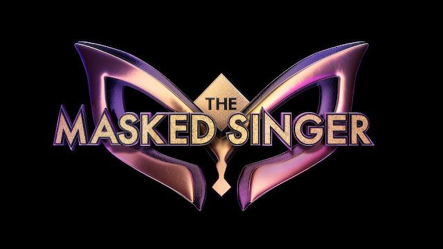 'The Masked Singer' - Meet the Season 3 Contestants (Sneak Peek)