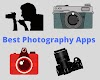 5 Best Photography Apps for Android Phone