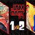 JamCAST #12 - Melhores jogos de Luta: Nova Geração Vs. Retrogames - Parte 02