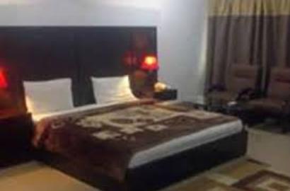 Hotels Present In Haripur ,KPK