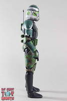 Black Series Clone Commander Gree 05