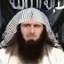 تنظيم الأسد الإرهابي يحاول اختراق أوروبا من خلال النمسا ورومانيا وإيطاليا واليونان