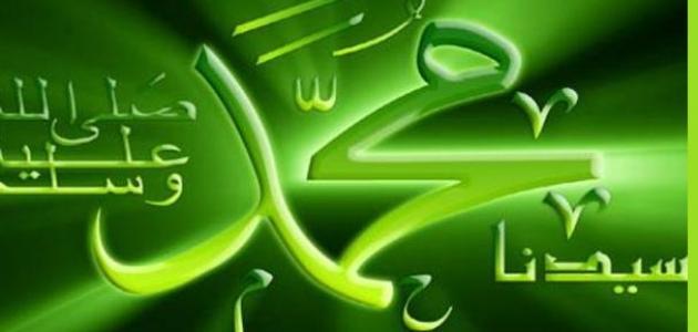 خطيب الرسول صلى الله عليه وسلم ثابت بن قيس - الشيخ خالد الراشد