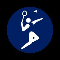 Jadwal & Hasil Bulutangkis Olimpiade Tokyo 2020 Jepang