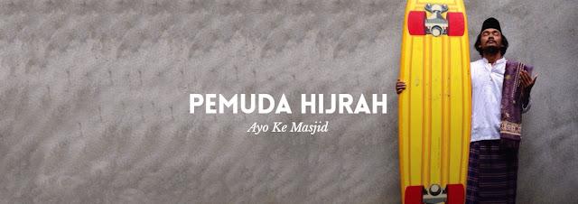 Pemuda Hijrah
