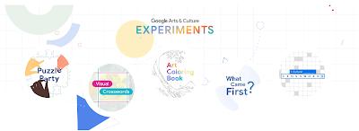 https://artsandculture.google.com/project/games