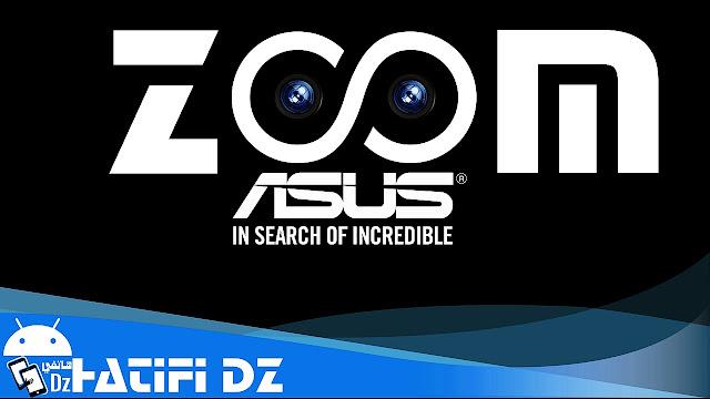 سعر و مواصفات  Asus ZenFone 3 Zoom