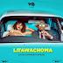 New Audio : Zuchu Ft. Diamond Platnumz – Litawachoma    Download Mp3