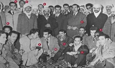 """تضحيات المملكة المغربية لاستقلال الجزائر و  الردّ الجميل بـ """"النكران"""" و """"الخيانة"""""""