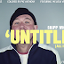 'UNTITLED' (all is fair in love) // .@skippwhitman