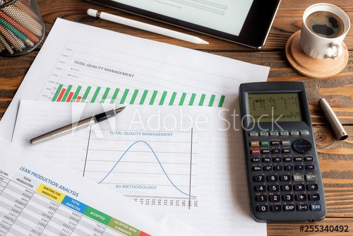 Best Scientific Calculator in India