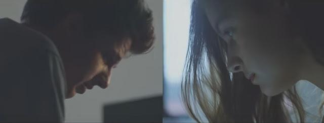Charlie Puth ft. Selena Gomez - We Don't Talk Anymore [Lyrics]