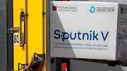 Os entraves para aprovação da vacina russa Sputnik V cobiçada pela Bahia