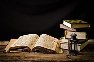 9 syarat menjadi seorang mujtahid yang handal