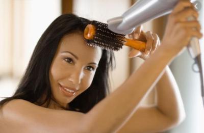 Panduan untuk Salon Ekstensi Rambut