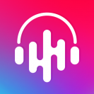 Beat.ly Lite – Music Video Maker with Effects Apk v1.2.111 (Vip)
