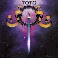 toto album review 1978