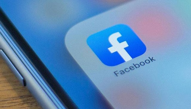 Facebook fined 60 6 million for sharing users' personal information