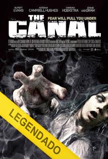 The Canal – Legendado