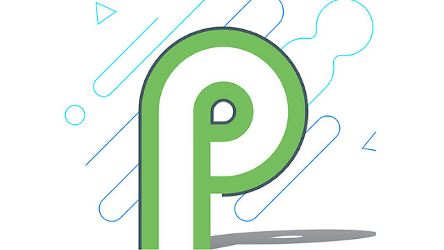 Android P Update