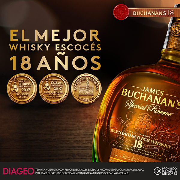 homenaje-grandeza-Buchanans