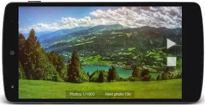 Aplikasi Untuk Membuat Video Time Lapse Terbaik Android-7