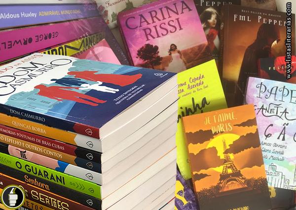 post%2Blegende%2Bnew%2Bcopy - 10 Razões para ler ficção e fugir da autoajuda