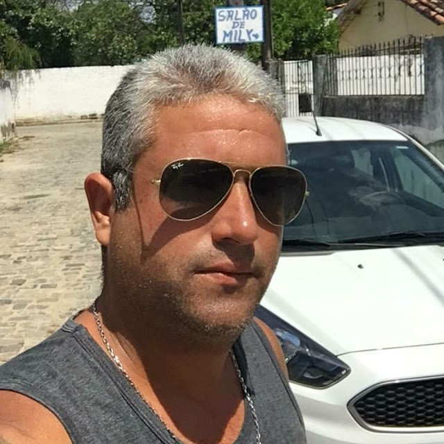 Homem é morto na Rua Juscelino Kubitschek no Itapicuru em Cruz das Almas/BA