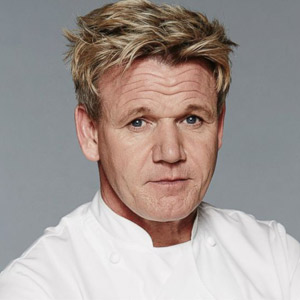 Gordon Ramsey Net Worth 2019