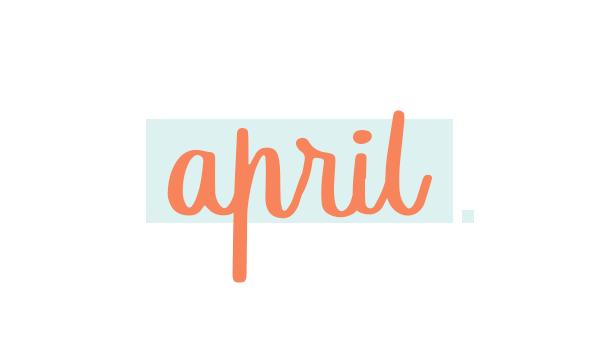 april arlub