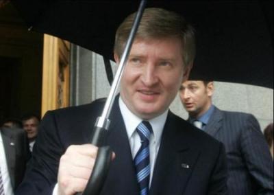 Ринат Леонидович Гэндальф