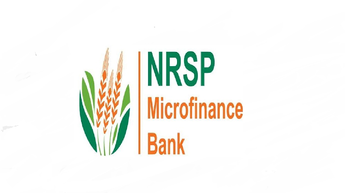 Online Apply For NRSP Bank Jobs 2021 :- https://nrsp.rozee.pk/ - NRSP Jobs 2021 - NRSP Microfinance Bank Jobs 2021