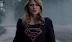 """Supergirl: entendendo a luta entre Kara e a Filha Vermelha em """"Red Dawn"""""""