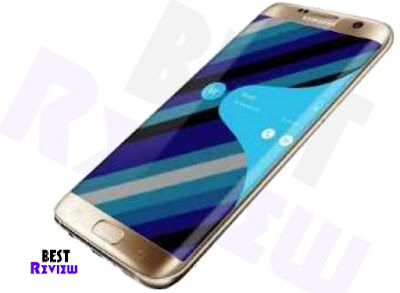 Samsung Galaxy S8;camera,price,design,screen and battery life
