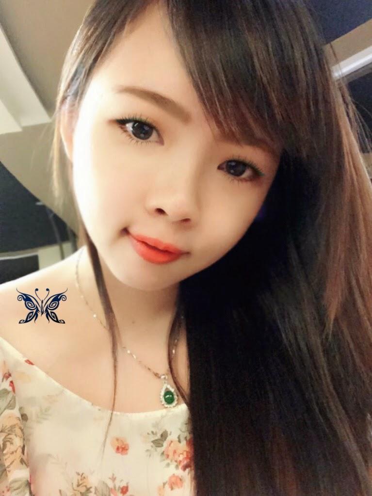 Beautiful Malay Girl Porn