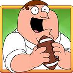 Family Guy – Free Shopping Mod APK