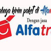 Alfatrex Berbagi Kebaikan