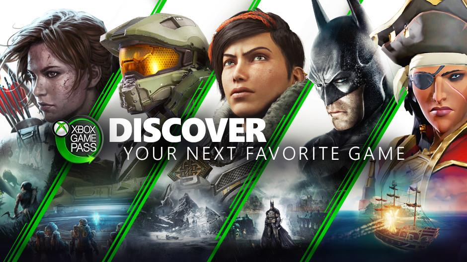 Alexa-italiano-Xbox